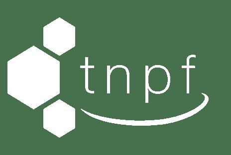 Logo des Travaux de Normalisation des Pneumatiques pour la France